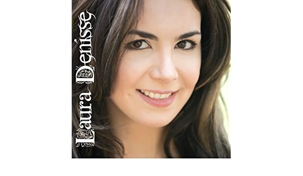 Laura Denisse - Imaginame - Amazon.com Music