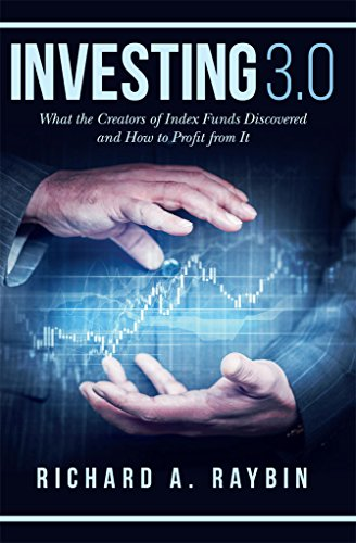 55 Best Index Funds Books of All Time - BookAuthority