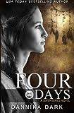 Four Days (Seven Series #4)