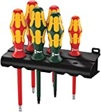 Wera-screwdriver-sets - Best Reviews Guide