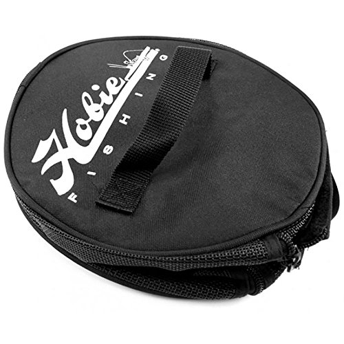 Hobie - Gear Bucket Bag - 71705001 by Hobie