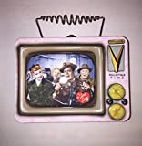 """Collectible """"I Love Lucy"""" Lunch Box Tin for sale  Delivered anywhere in USA"""