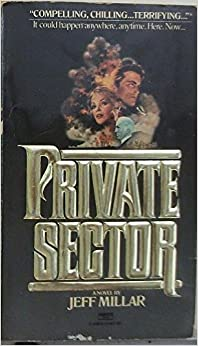 Book Private Sector