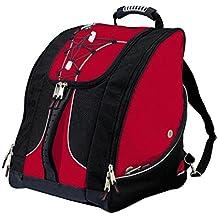 Athalon New Everything Ski Snowboard Boot Bag