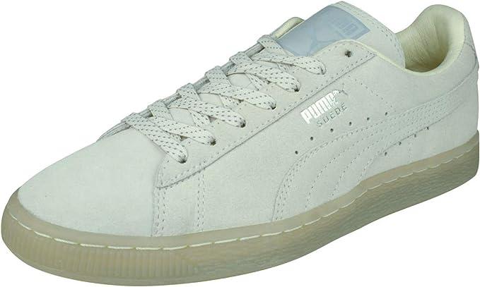 PUMA Suede Classic Mono 36210109, Basket