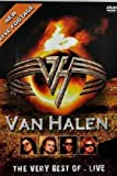 Van Halen - The Very Best Of Live