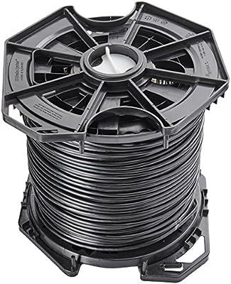 Ubiquiti TOUGHCable CARRIER Cat-5e Ethernet Cable TOUGHCable CARRIER Cat-5e