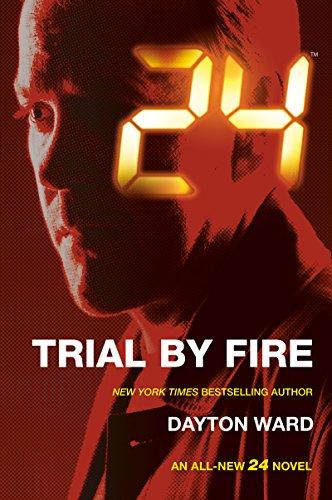 24 movie jack bauer - 7