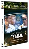 """Afficher """"Pour une femme"""""""