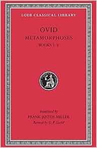ovid metamorphoses book 1 pdf