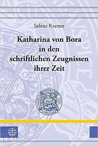 bild martin luther und katharina von bora