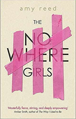 Image result for nowhere girls