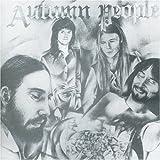 Autumn People
