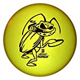 Discraft Big Z Collection Roach Golf Disc (170-172)