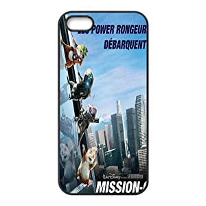 LINGH G-force Case Cover For iPhone 6 4.7 Case