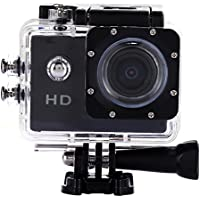 WinnerEco Full HD 30M Waterproof Sports Action Camera DV DVR 2.0