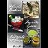 Plancha, Barbecue : Marinades, Epices, Condiments et Sauces: Vous allez adorer la plancha