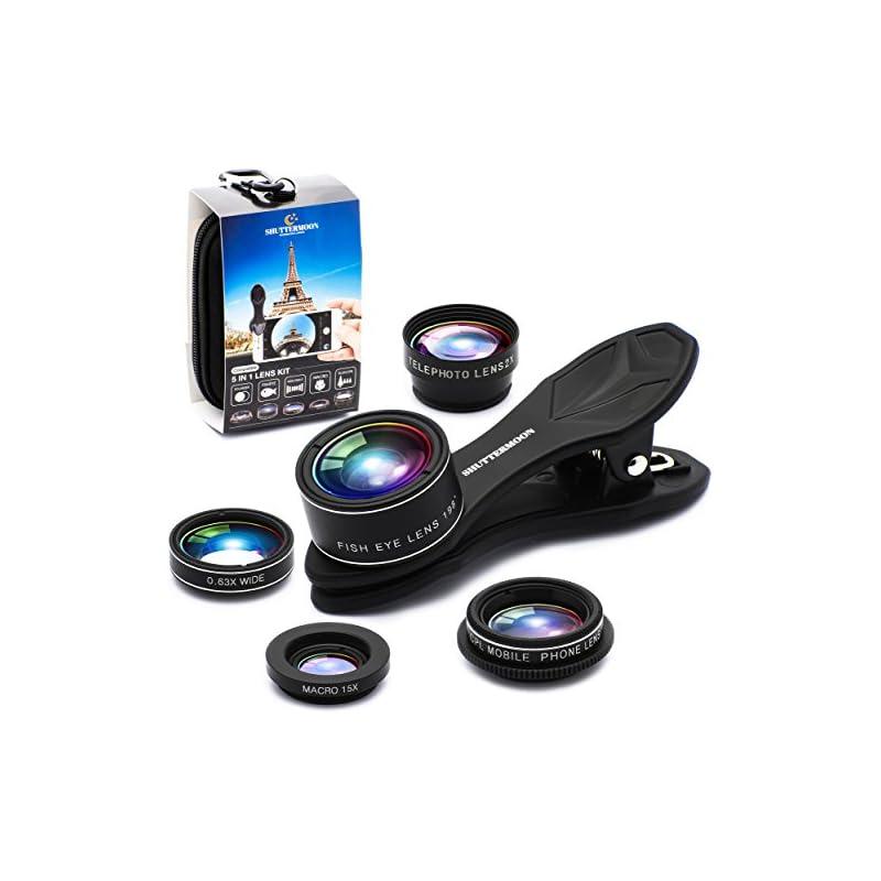 phone-camera-lens-5-in-1-kit-2xtelephoto