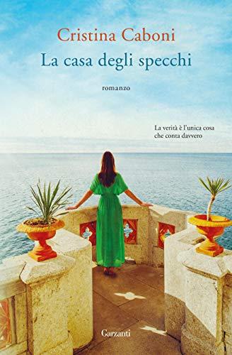 La casa degli specchi (Italian Edition)