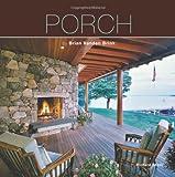 Porch, Richard Grant, 0892729333