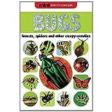 Bugs (Mini Encyclopedia)
