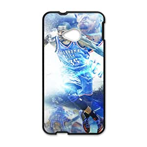 Kevin Durant Phone Case for HTC One M7