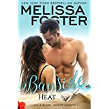 Bayside Heat (Bayside Summers Book 3)