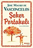img - for Seker Portakali book / textbook / text book
