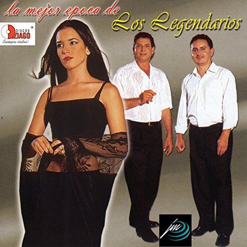 Amazon.com: Casita Vieja: Los Legendarios: MP3 Downloads