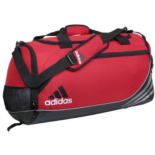 adidas Team Speed Duffel Medium