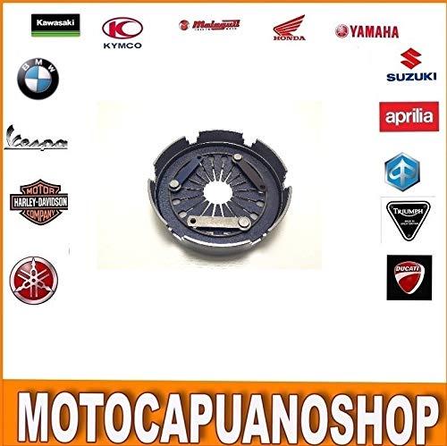 1349965 SCATOLA FRIZIONE ORIGINALE PIAGGIO PER APE TM P 703 - V - FL2 220 2001 MotoCapuano MVT-002085976