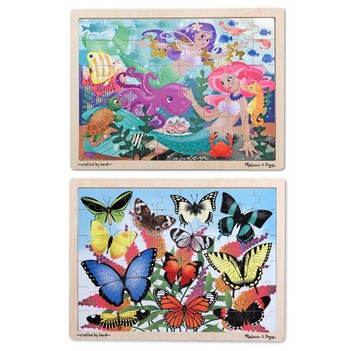 Melissa-Doug-Wooden-Jigsaw-Puzzle-48-Pieces