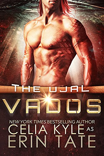 vados-scifi-alien-romance-the-ujal-book-1