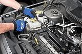 Performance Tool W80533 Spark Plug