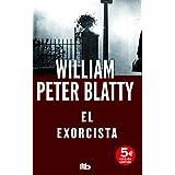 El exorcista/ The Exorcist