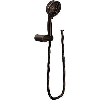 Amazon Com Moen 3636eporb Handheld Showerhead With 69
