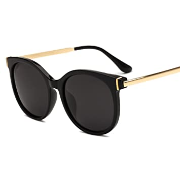 LQABW 2018 Neue Männer Polarisierte Sonnenbrille Polarisierte Reflektierende Metall Beine Sonnenbrille,C2