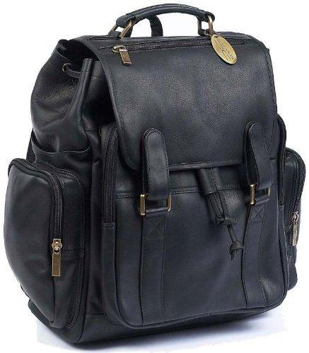 clairechase-jumbo-laptop-bak-pack-black-black