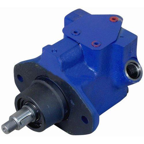 Forklift Hyster Hydraulic Pump 344397