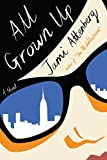 #7: All Grown Up