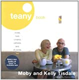 The Teany Book, Kelly Tisdale and Moby, 0142005053