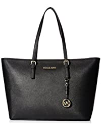 Women's Jet Set Multifunction Tote
