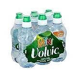 Volvic Kids Still Mineral Water 6 x 330ml (Pack of 4)