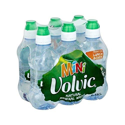 volvic-kids-still-mineral-water-6-x-330ml-pack-of-6