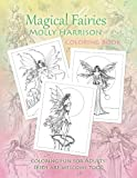 Magical Fairies of Molly Harrison: Flower Fairies and Celestial Fairies