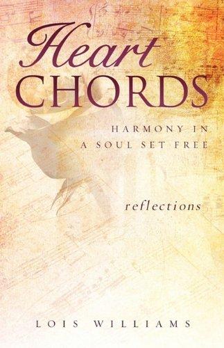 Heart Chords