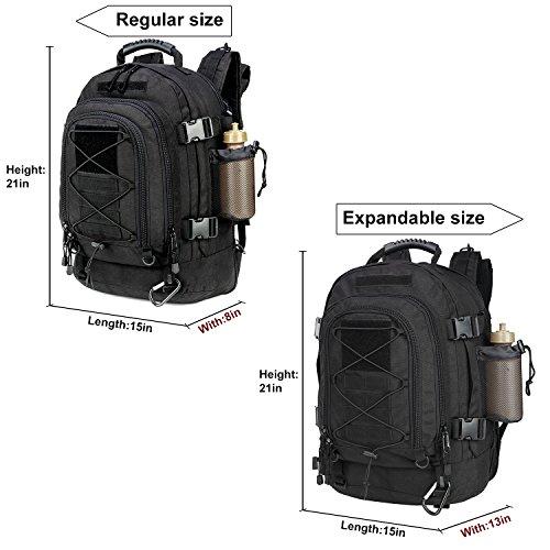 Buy heavy duty backpack