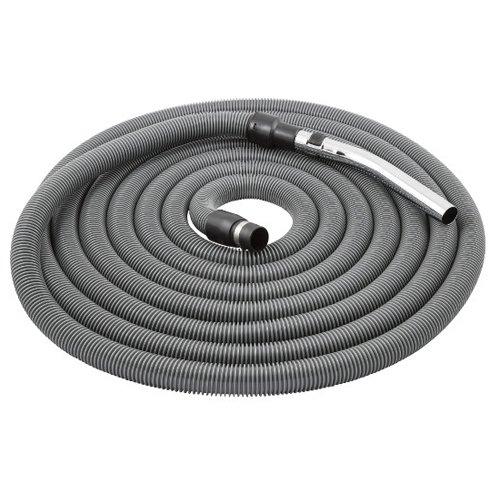 NuTone Central Vacuum Low Voltage Standard Hose, 32 Ft.
