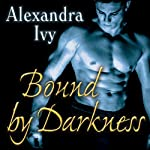Bound by Darkness: Guardians of Eternity Series, Book 8 | Alexandra Ivy