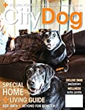 Citydog Magazine - Seattle: more info
